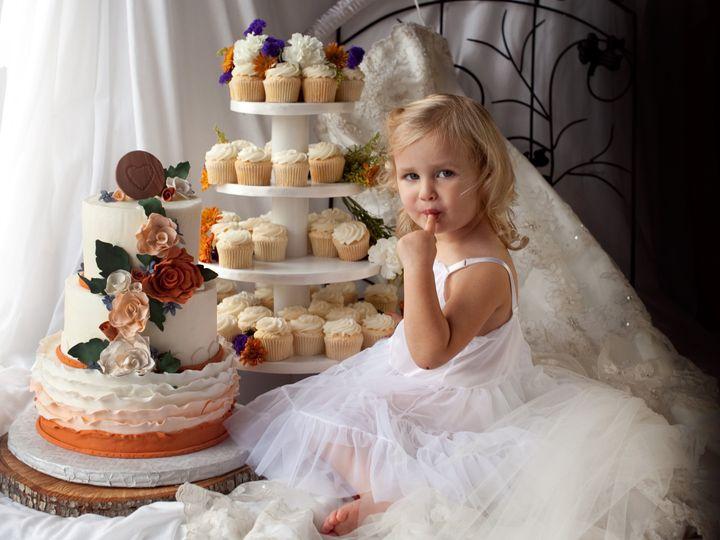 Tmx 1442537061339 Img3002 Chesapeake wedding cake