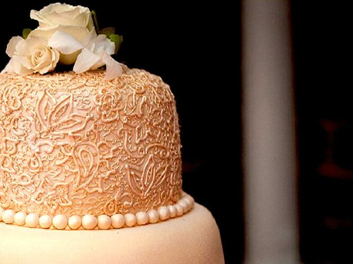 Tmx 1442537936779 Gretch1 Chesapeake wedding cake