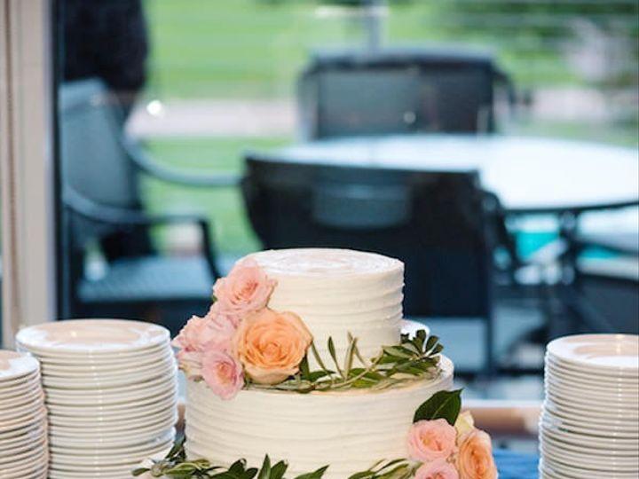 Tmx 1464139744223 2713310686266b4cb6ec6b Chesapeake wedding cake