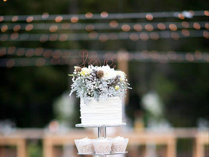 Tmx 1464140351064 245949700857f0cdd0af8z Chesapeake wedding cake