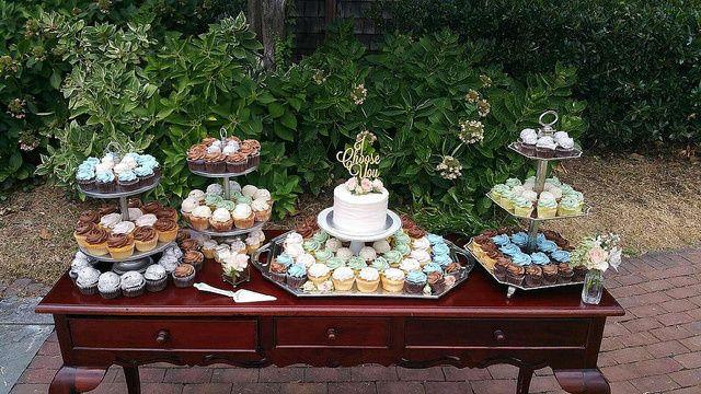 Tmx 1464143950600 21867184580e6656dc59dz Chesapeake wedding cake