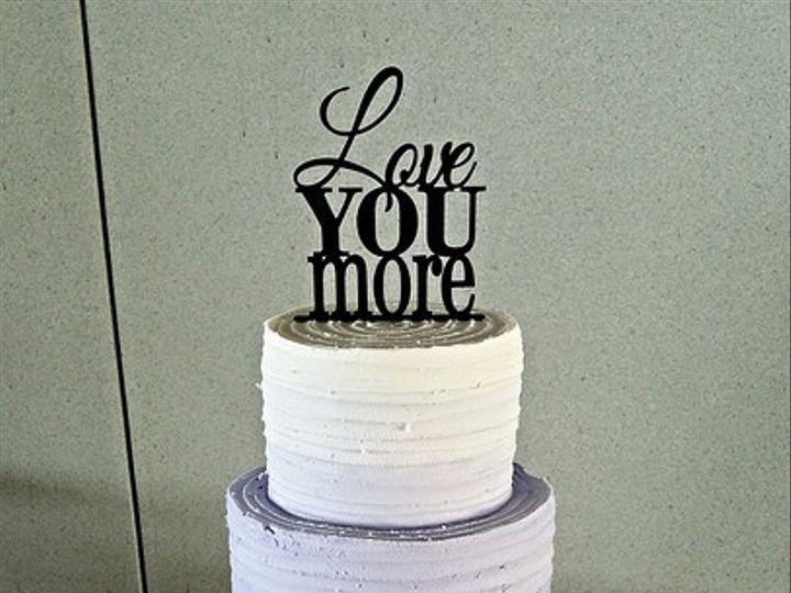 Tmx 1464143959953 22138878173a7c41dfbbez Chesapeake wedding cake