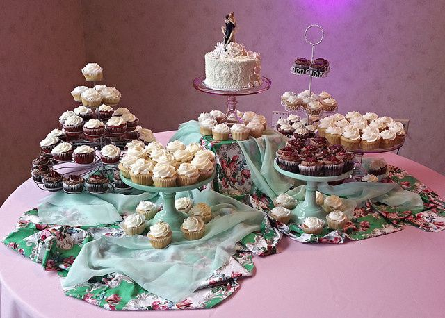Tmx 1464192673962 2276138893584b3bbe335z Chesapeake wedding cake