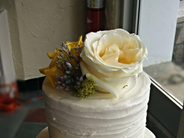 Tmx 1464193229170 22140266033da26b956d1k Chesapeake wedding cake