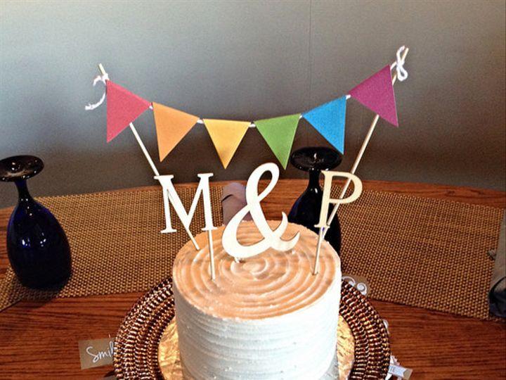 Tmx 1464194743225 223873179394a95a6711dz Chesapeake wedding cake