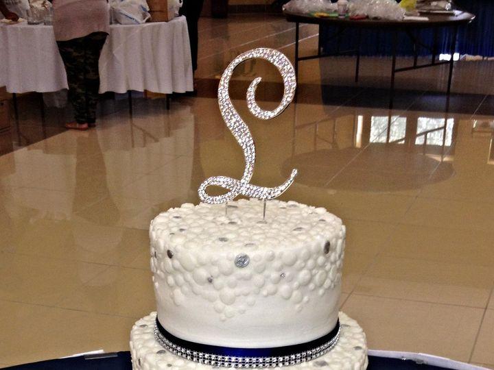 Tmx 1464196648939 21852252478a56a460183k Chesapeake wedding cake