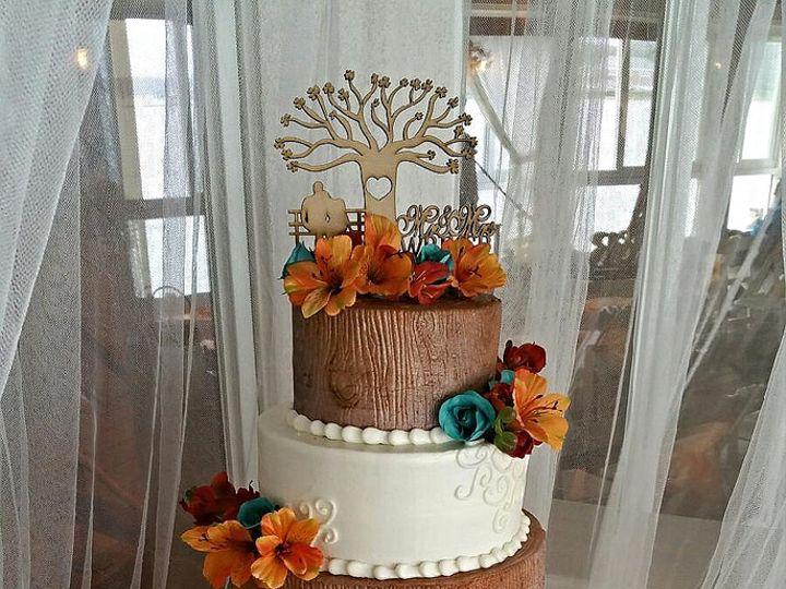Tmx 1464196756335 220652996710f35c6f8b9b Chesapeake wedding cake
