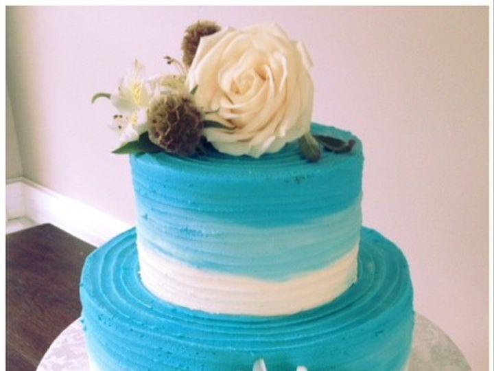 Tmx 1464198095225 245683982368a73f532ebo Chesapeake wedding cake