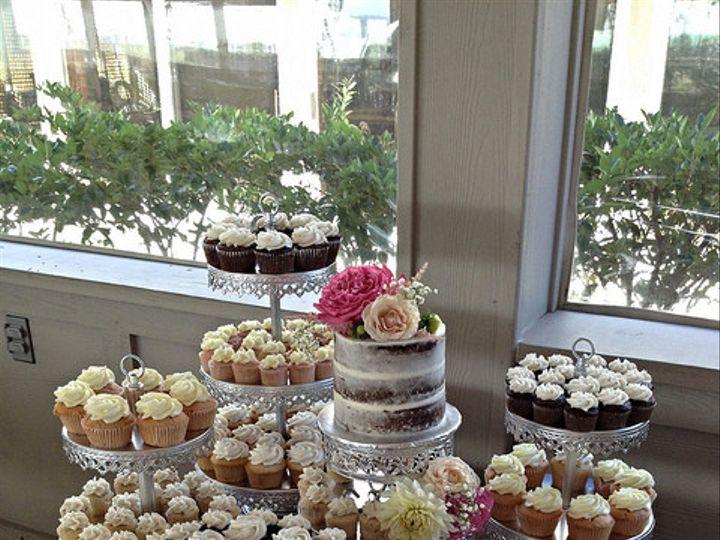 Tmx 1464198988139 215522037261f9cc4034dz Chesapeake wedding cake