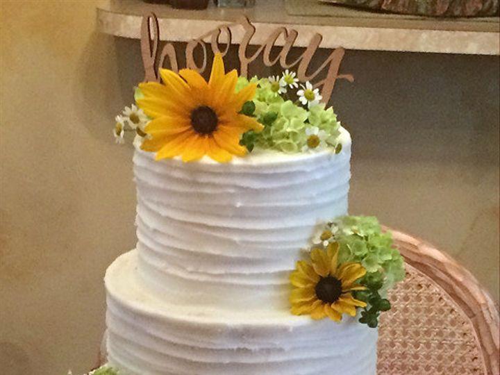 Tmx 1464200066770 19076801090af9262b3ccz Chesapeake wedding cake