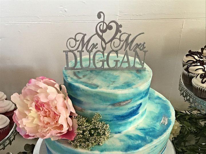 Tmx 28544106375 3fd59468a1 Z 51 139102 Chesapeake wedding cake