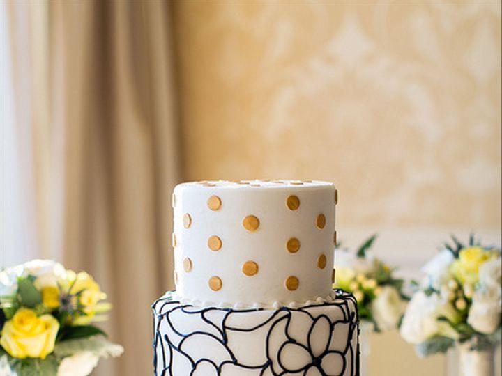 Tmx 31417182957 Dd5319d4d3 Z 51 139102 Chesapeake wedding cake
