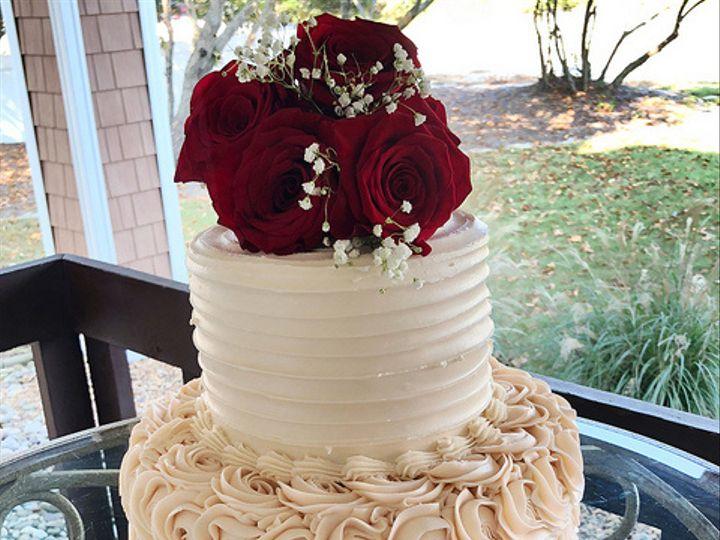 Tmx 31463300838 25c9833673 Z 51 139102 Chesapeake wedding cake