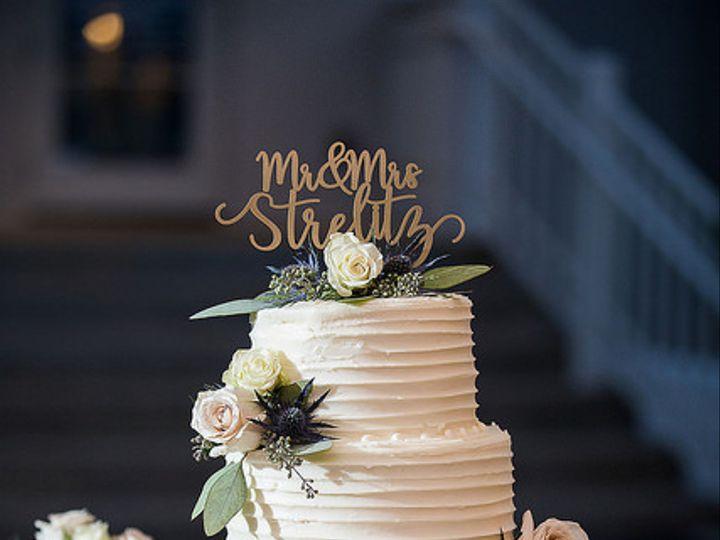 Tmx 31492383508 8a46d5be48 Z 51 139102 Chesapeake wedding cake