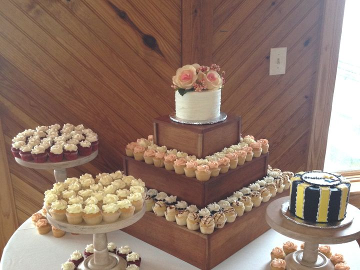 Tmx 31762499847 6295def0dc K 51 139102 Chesapeake wedding cake