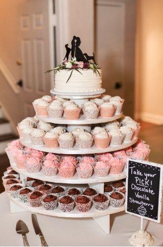 Tmx 31810349778 839ddcccac O 51 139102 Chesapeake wedding cake