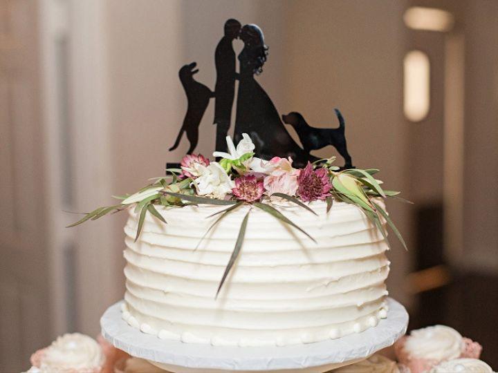 Tmx 31810349808 5dd5013543 O 51 139102 Chesapeake wedding cake