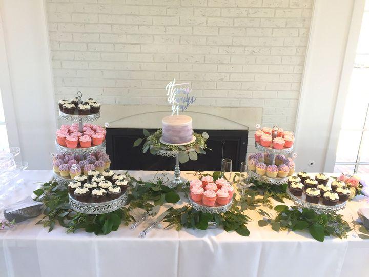 Tmx 33382703385 7d4e22a6dc K 51 139102 Chesapeake wedding cake