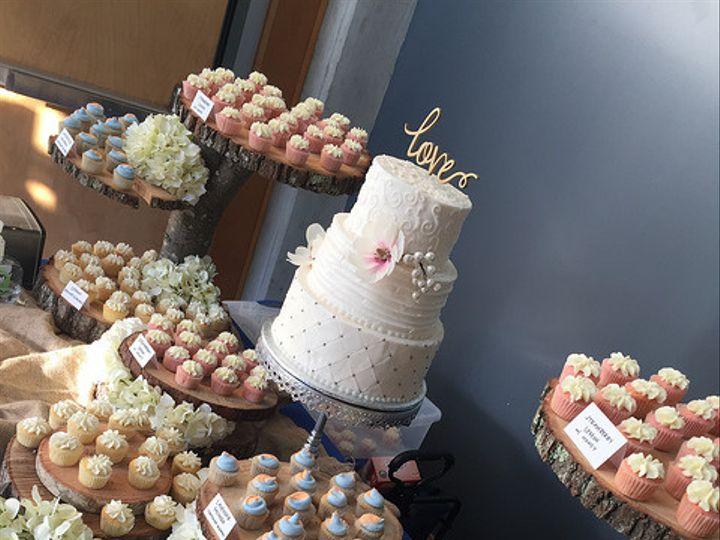 Tmx 34156500924 65e212867f Z 51 139102 Chesapeake wedding cake