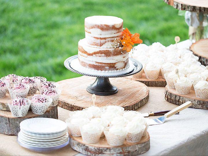 Tmx 34738615561 Ecd9e81f76 B 51 139102 Chesapeake wedding cake