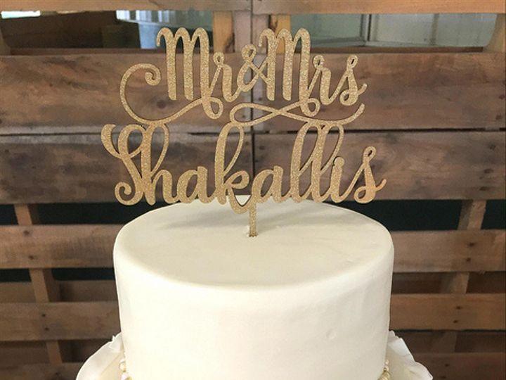 Tmx 37084064911 C57a87bc93 Z 51 139102 Chesapeake wedding cake