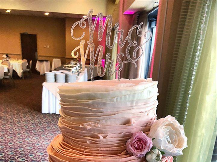 Tmx 41431176735 3bdae75f7a Z 51 139102 Chesapeake wedding cake