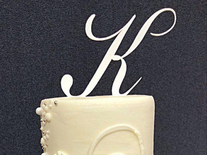 Tmx 42285742922 4bbc3701a4 Z 51 139102 Chesapeake wedding cake