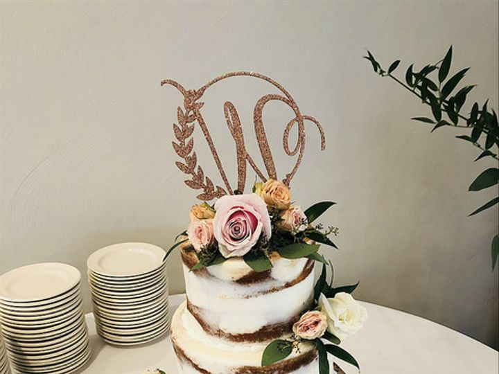 Tmx 42323256310 1400e32218 Z 51 139102 Chesapeake wedding cake