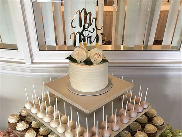 Tmx 43398367302 F8b00f68df Z 51 139102 Chesapeake wedding cake