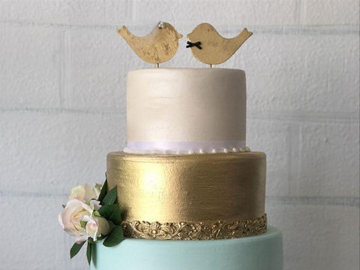 Tmx 44132342581 Fbd15045bb Z 1 51 139102 Chesapeake wedding cake