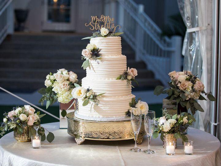 Tmx 44644108214 Efffbe6121 B 51 139102 V1 Chesapeake wedding cake