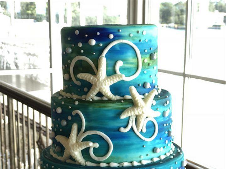 Tmx 45287634992 6836c54619 Z 51 139102 Chesapeake wedding cake