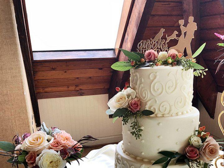 Tmx 45337638781 1b09e6da41 Z 51 139102 Chesapeake wedding cake