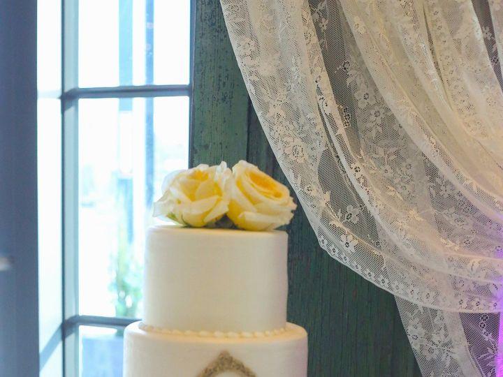 Tmx 954a0713 Copy 51 139102 Chesapeake wedding cake
