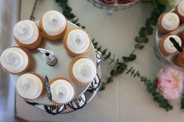 Tmx Cupcake1 51 139102 Chesapeake wedding cake