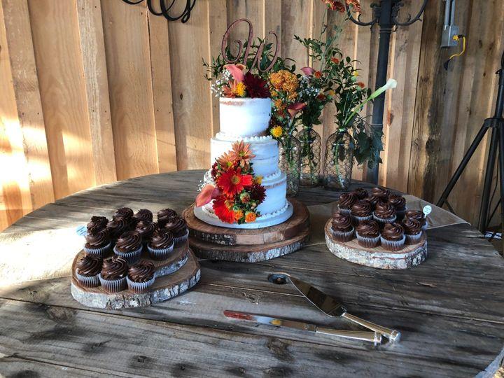 Tmx Img 0890 51 139102 Chesapeake wedding cake