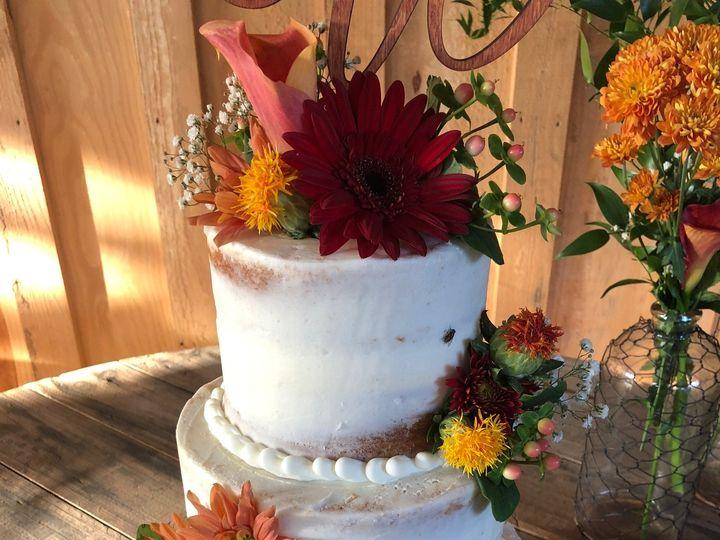 Tmx Img 0894 51 139102 Chesapeake wedding cake