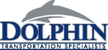 f9188cdcda867029 Dolphin New
