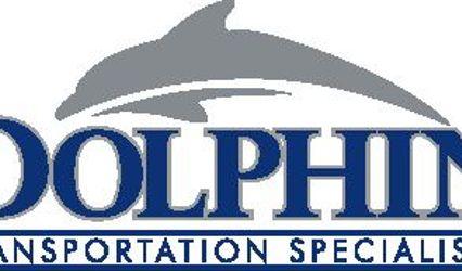Dolphin Transportation