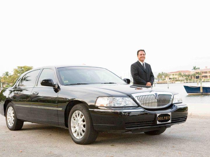 Tmx 1349283885757 Sedan Naples wedding transportation