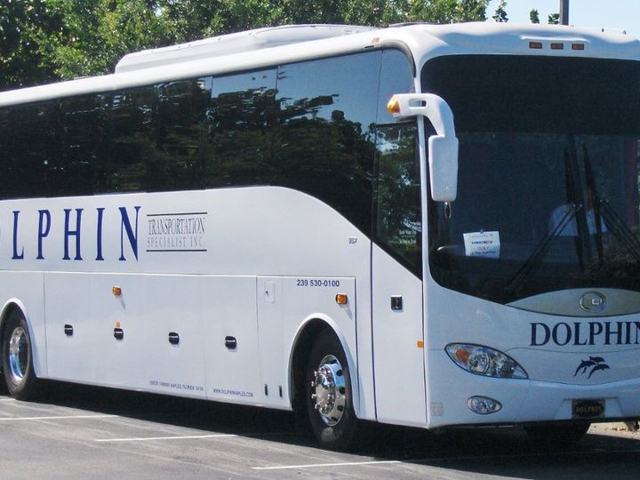 Tmx 1349283975788 Coach2 Naples wedding transportation