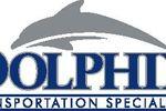 Dolphin Transportation image