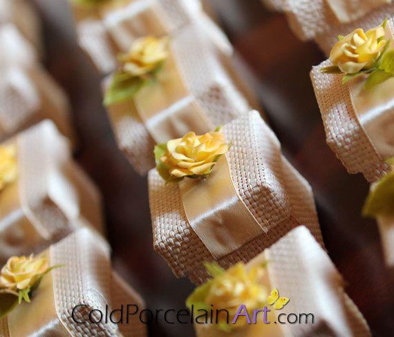 Tmx 1404246095009 Cold Porcelain Art   Weddings   Package 1 1 Ankeny, IA wedding florist