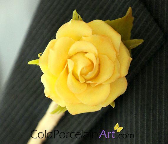 Tmx 1404246097121 Cold Porcelain Art   Weddings   Package 1 2 Ankeny, IA wedding florist