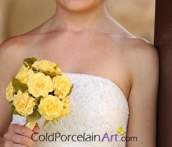 Tmx 1404246099613 Cold Porcelain Art   Weddings   Package 1 5 Ankeny, IA wedding florist