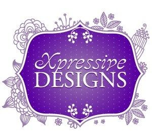 Xpressive Designs