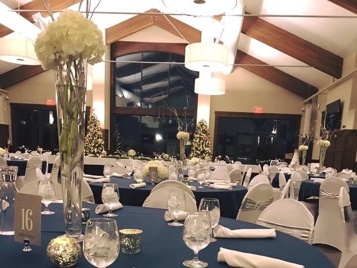 Tmx 1513368478921 249933688324145169302993467812899851094995n Overland Park wedding venue