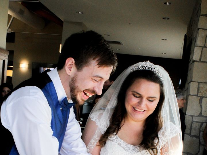 Tmx 1513368501815 Cote Wedding 155 Overland Park wedding venue