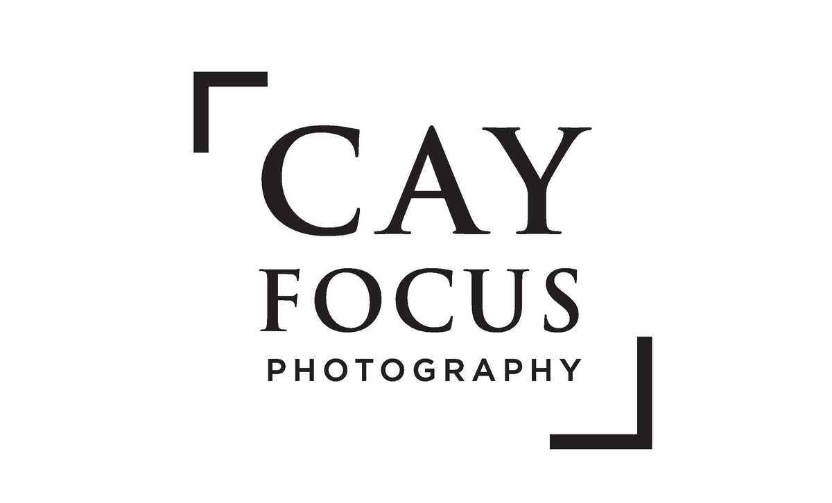 Cay Focus Photography