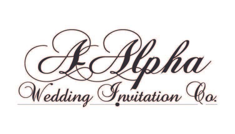 a alpha logo final jp